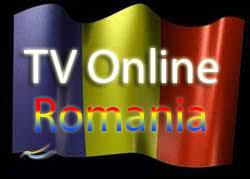 tv online romanesti tv online programe tv online posturi tv online