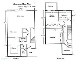 2 bedroom 2 bath house plans small 2 bedroom house plans two bedroom house plans 2 simple plan