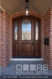 wood and glass exterior doors 44 best stuff to buy images on pinterest front doors front