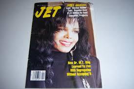 Janet Jackson Rhythm Nation Halloween Costume Cheap Janet Jackson Tour Dates Janet Jackson Tour Dates