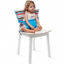 siege nomade b siège d appoint chaises nomades pour bébé sur berceau magique