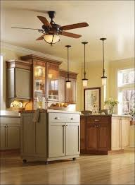 kitchen kitchen chandelier ideas drop ceiling lighting ideas