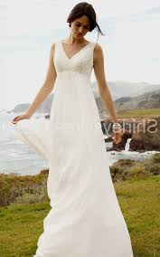 simple country wedding dresses naf dresses