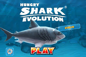 hungry shark version apk image hungry shark evolution hack unlimited gems unlimited coins