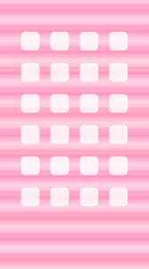 Vs Pink Wallpaper by Pattern Border Pink Shelf For Girls Wallpaper Sc Iphone6splus
