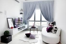apartment condo home u0026 decor malaysia