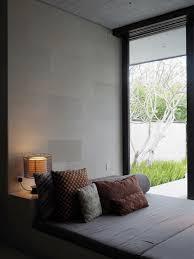 2017 bali alila villas uluwatu one bedroom pool villa joanne