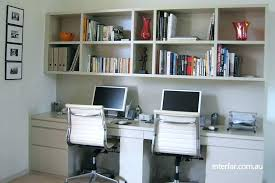 Home Office Furniture Perth Built In Office Furniture Ukraine