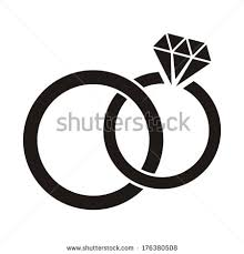 Black Wedding Ring by Wedding Rings Stock Images Royalty Free Images U0026 Vectors