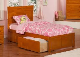 Twin Size Day Bed by Extra Long Twin Platform Bed Full Size Of Twin Twin Xl Vinyl