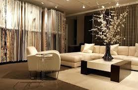 home design nyc home design store hartlanddiner com