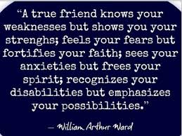35 Quotes To Help You - 35 top william arthur ward quotes you need to know