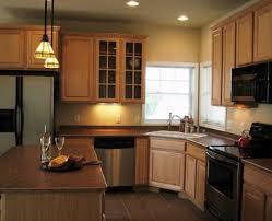 Small Design Kitchen Design Kitchen Cabinet Layout Design Kitchen Cabinet Layout And