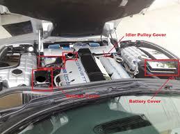 corvette stainless creations corvette c5 chrome 8 engine cover kit chrome caps