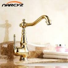 best prices on kitchen faucets compare prices on gold kitchen faucets shopping buy low