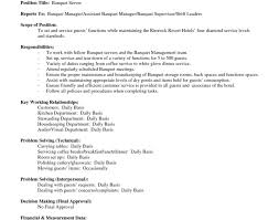 waiter resume sample resume bar waitress resume amazing servers resume bartender