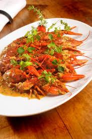 cuisine chambon restaurant le pont de l ouysse lacave vallée de la dordogne