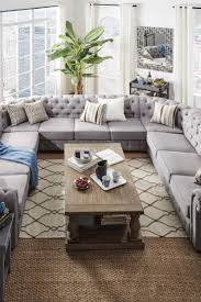 living room buying living room furniture room design decor