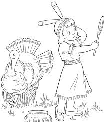 coloring pages printable thanksgiving thanksgiving coloring