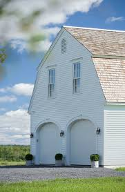 Barn Garage Doors Pole Barn Ideas Garage And Shed Traditional With Arched Garage