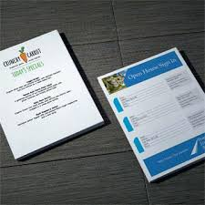 charming staples business cards printing business cards templates