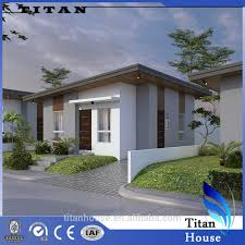 2 bedroom granny flat 2 bedroom granny flat suppliers and
