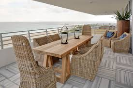 Outdoor Balcony Rugs Modern Balconies Interior Design Ideas Small Design Ideas
