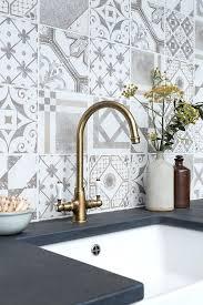 kitchen wall tile ideas kitchen decorative tiles for kitchen walls design ideas