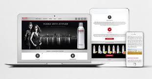 webseiten design catberry studios webdesigner in berlin webdesign