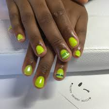 crissy shined nails home facebook