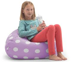top 10 best bean bag chair for kids in 2018