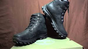 timberland chillberg mid waterproof boot youtube