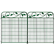 fresh decorative cedar fence ideas 6610