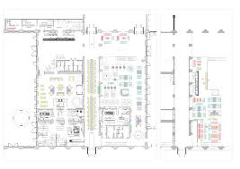 floor plan com gallery of snodo gruppo building boffa petrone partners 33