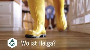 Restaurant Esszimmer Zweite Heimat Geschichten Aus Der Zweiten Heimat Folge 5 Wo Ist Helga Youtube