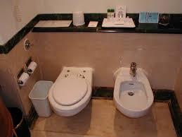 indian bathroom design 25 best bathroom designs india ideas on