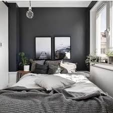dark masculine bedroom ikea based bedroom inspiration