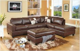 Recliner Sofa Sets Sale by Sofa 237 Rustic Leather Wkzs