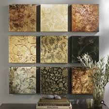 best 25 paper wall decor ideas on pinterest diy wall flowers