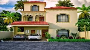 architecture house plans in pakistan youtube