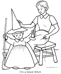 free design coloring pages print interesting cliparts