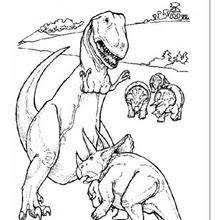 brachiosaurus coloring pages hellokids