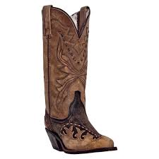 s boots taupe best 25 s boots ideas on wear