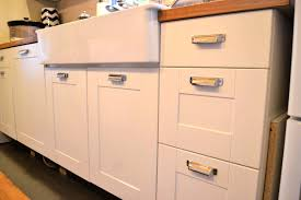kitchen cupboard hardware ideas kitchen cabinet pull placement luxury best 25 kitchen cabinet