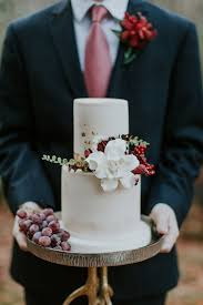 wedding cake harvest late winter harvest styled shoot artfully wed wedding