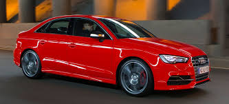 audi s3 review 2016 audi a3 and s3 review
