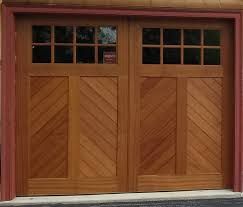 garage door design gallery be inspired create ideas artisan door design gallery