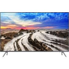 best deals on 70 inch televisions on black friday 70 inch televisions for sale rc willey furniture store