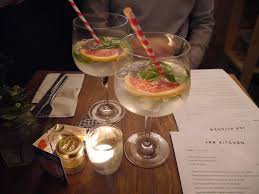 jar kitchen covent garden eat play live