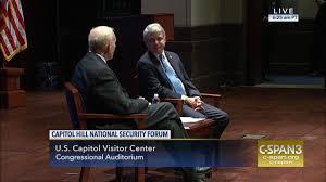 Who Is A Professional Secretary Homeland Security Secretary John Kelly Testifies Us Border